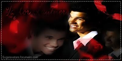 Taylor Lautner Novaa10