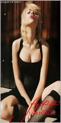 Scarlett Johansson Scarle10