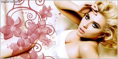 Scarlett Johansson Scarle14