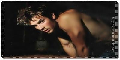 Ian Somerhalder Sexy-i10