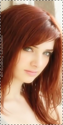 Susan Coffey Susan-13