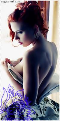 Scarlett Johansson Tumbl102