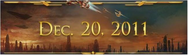 12/20/2011 Dateba10