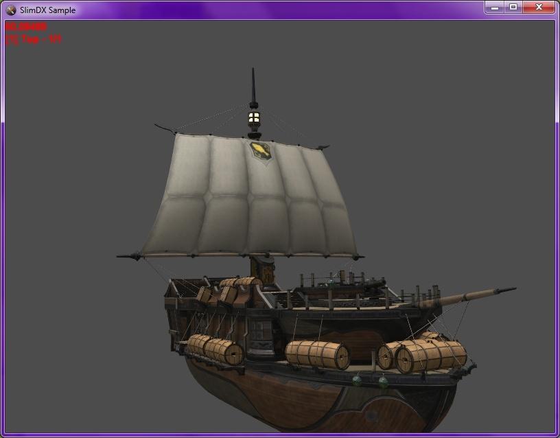 !--SPOILER--! err ships dat.... BATTLESHIP INCOMING?? ;p Immagi10