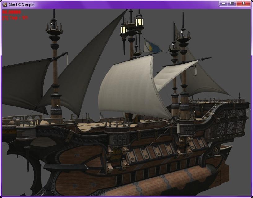!--SPOILER--! err ships dat.... BATTLESHIP INCOMING?? ;p Immagi12
