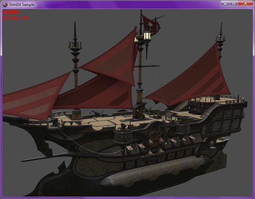 !--SPOILER--! err ships dat.... BATTLESHIP INCOMING?? ;p Immagi13