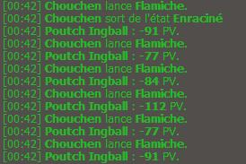 Chouchen contre attaque ! Pandawa Feu/Eau de cercle 187. Flamic10