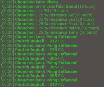 Chouchen contre attaque ! Pandawa Feu/Eau de cercle 187. Pe10