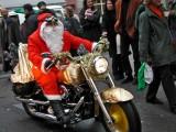 Saint Colomban le patron des motards Pere_n10