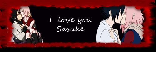 Recebendo Salario  Admin Sasuke11