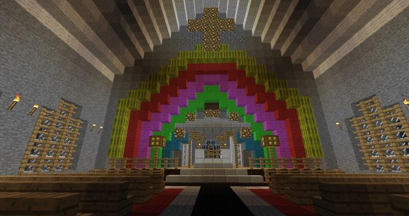 L'église funky !!! 2011-113