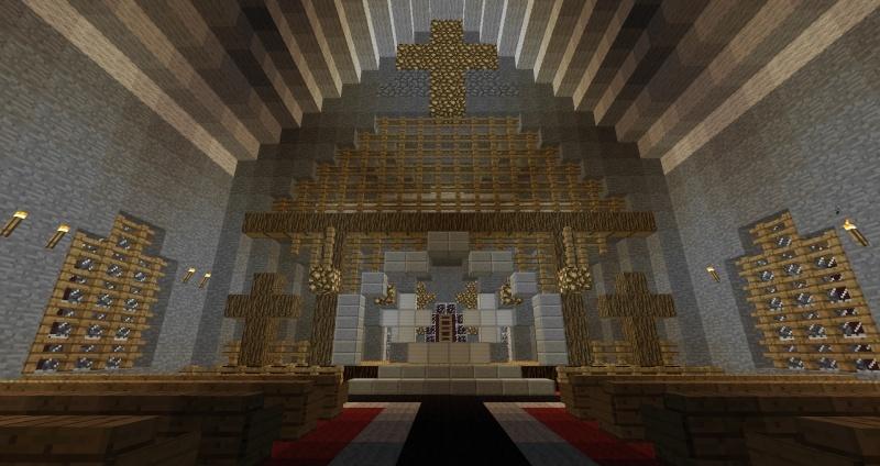 L'église funky !!! 2011-114