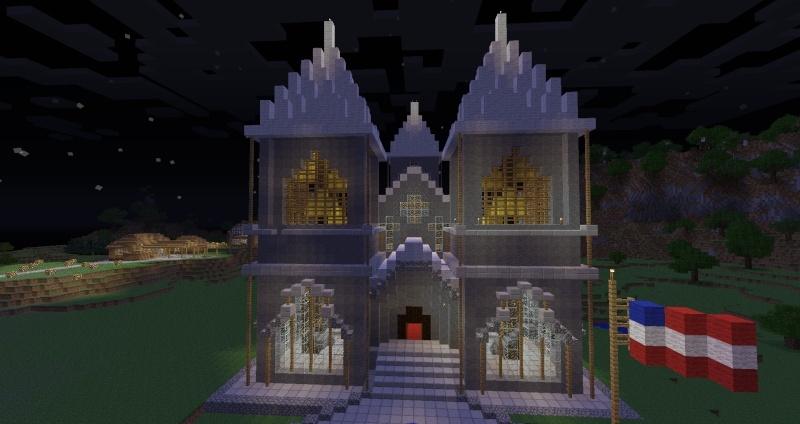 L'église funky !!! 2011-115