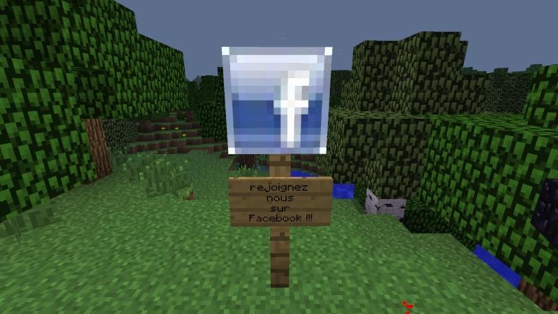 Quelques petits screens de plus ! 2012-010