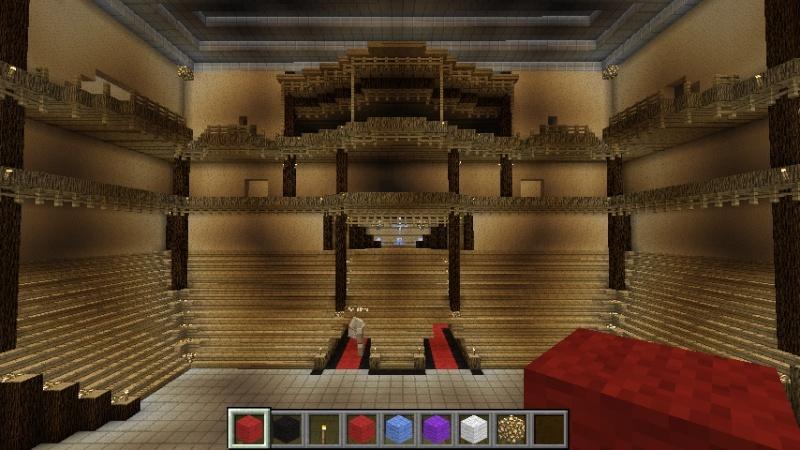 Quelques petits screens de plus ! 2012-013