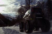 Fiat construit monster -Panda special julio Fiatmo10