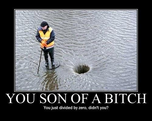 Funny image/gif Thread - Page 2 I_phon19