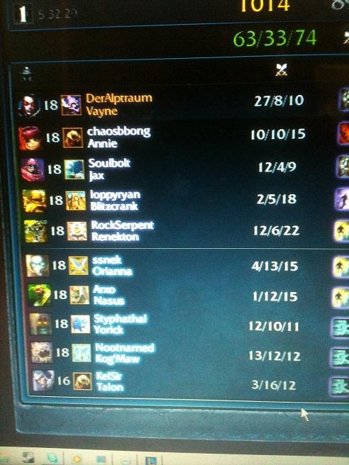 Good Game? Img_0713