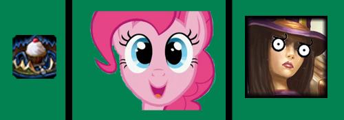 Funny image/gif Thread - Page 2 Pinky_10