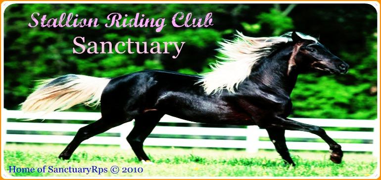 SRC Sanctuary