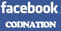 Foro gratis : LIGA FIFA 12 MV - Portal Facebo10