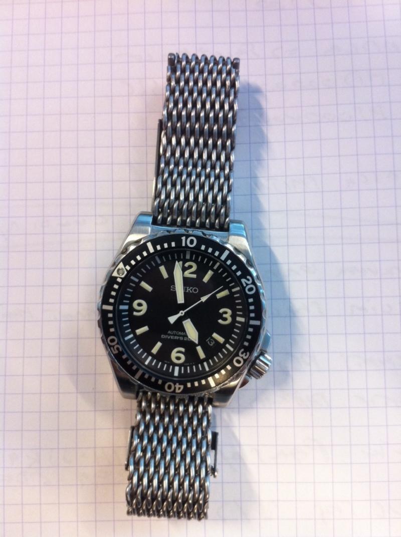 Les montres au meilleur rapport qualité/prix - Page 5 Photo10