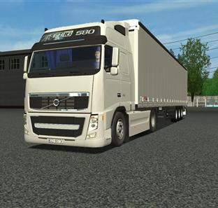 Download Euro Truck Simulator  12408_10