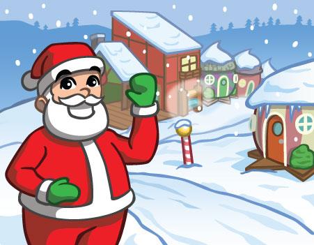 """Link CityVille per avere in regalo il """"Laboratorio di Babbo Natale"""" 16b78_10"""