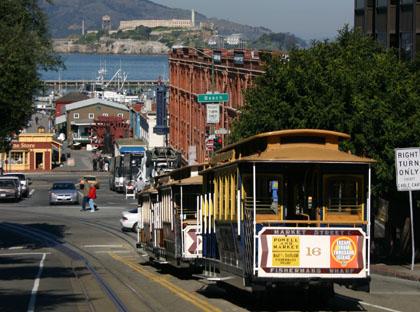 San Francisco - Wiki Info 1stpla10
