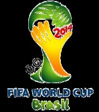 Dove si svolgeranno i mondiali 2014? 200px-10