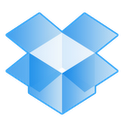 Avere una memoria alternativa (internet) per cellulari - Dropbox 210lf210
