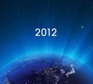 E se la fine del mondo 2012 è un vertice che ci fa tornare nel passato? 21_dic10