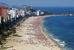 Rio de Janeiro - Brasile 260px-10