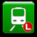 Avere l'orario dei treni sempre a portata di mano sul proprio Android 29wag510