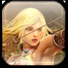 Giochi d'azione - download 4 Story 4-stor10