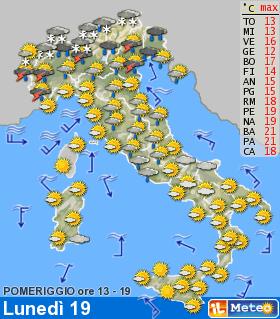 Previsioni meteo 19-20 Marzo 2012 5bo3kw10