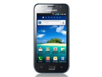 Qual'è la migliore marca di telefonini ? 7419_t10