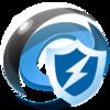 Advanced SystemCare witch Antivirus 2013 Advanc12