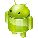 Anti-virus per android Androi11