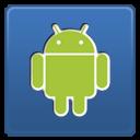 Modificare il sistema del telefonino da Android a Apple - Iphone 4 S Androi13