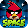 Download Angry Birds Space per pc gratuito Angry-10