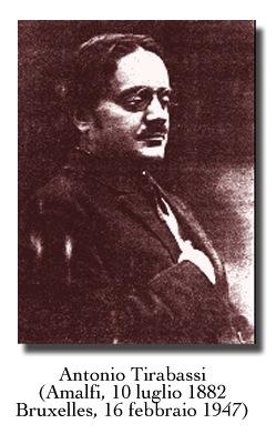 Antonio Tirabassi Antoni10