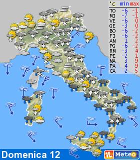 Previsioni meteo 11 febbraio 2012 Aozrq10