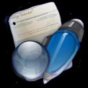 Codice HTML per inserire il proprio logo in alto pagina App-of10