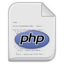 Codice PHP per fare visualizzare all'utente il proprio IP App-x-11
