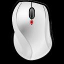Mouse senza fili mi va tutto a destra - Soluzione Apps-p14