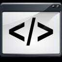 Codice Javascript per chiedere il nome dell'utente Apps-p15