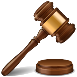 Regolamento del forum Auctio11