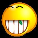 Barzelletta tarantina - Du a scé ? Big-sm10