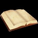 Ogni quanto tempo leggete un libro? Book-o11
